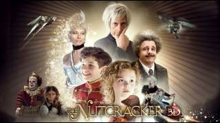 The Nutcracker in 3D - Trailer