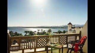 видео Отзывы об отеле » Movenpick Resort (Мовенпик) 5* » Эль Гуна » Египет , горящие туры, отели, отзывы, фото