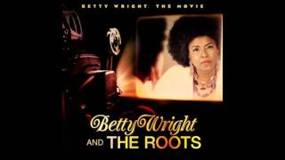 BETTY WRIGHT & THE ROOTS-so long so wrong