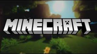 Minecraft Nasl Premiumsuz İndirilir.