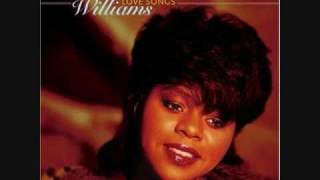 I Found Love   Deniece Williams.wmv