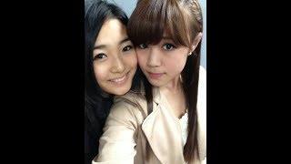 E-girls 鷲尾伶菜さんのオフショット集です。 チャンネル登録は↓から! ...