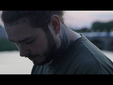 Post Malone, Ed Sheeran – Wasted Times (Official Video)