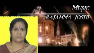 GURUDEVAKARNAMRITHAM (Sree Narayana Guru Songs)- Gurusthvam
