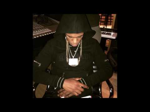 """A Boogie Wit Da Hoodie Ft Dhakwan Young- """"Word To"""" Ft  (Remix)"""