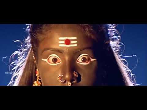 Padhil Enge Sollave   Kannathal  kathiresan audios operator