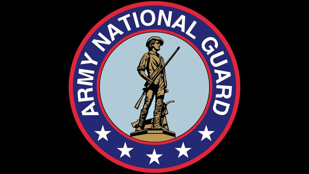 Making a stronger and more ready Army National Guard