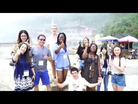 Busan trip /South Korea