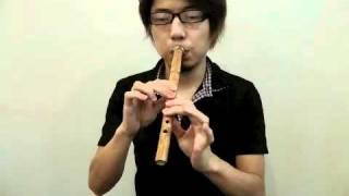 スリンです。親指ピアノです。ライフハッカー[日本版] http://www.lifeh...