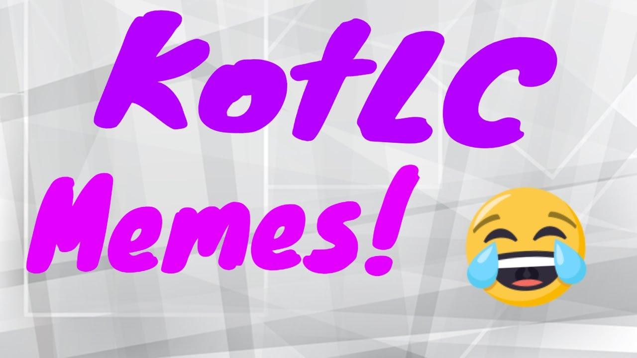 Memes Lost Cities Keeper Wiki Fandom