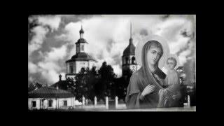 Моя Республика (Церковь Тихвинская)(Церковь во имя чудотворной Тихвинской иконы Божьей Матери была построена в Забулачье уже во второй половин..., 2016-04-05T16:23:00.000Z)