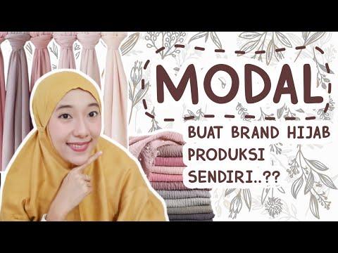 modal-buat-brand-hijab-itu-berapa-sih??
