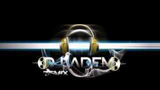 Dj Adem Ft. Ebru Yasar & Tan Cumartesi (Remix 2015)