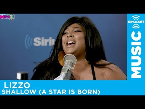 Watch Lizzo's Potent Cover of Lady Gaga, Bradley Cooper's Duet 'Shallow'
