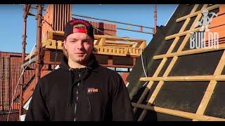 Yrkesplugget presenterar Daniel Westlund - En riktig Builder(, 2016-04-04T11:09:19.000Z)