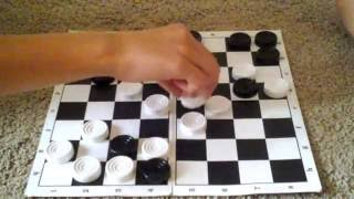 Игра уголки!!!!! 1 видео!