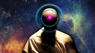 """ACTIVATE YOUR PINEAL GLAND - """"The Ethereal Bridge"""" - Brainwave Meditation Music"""