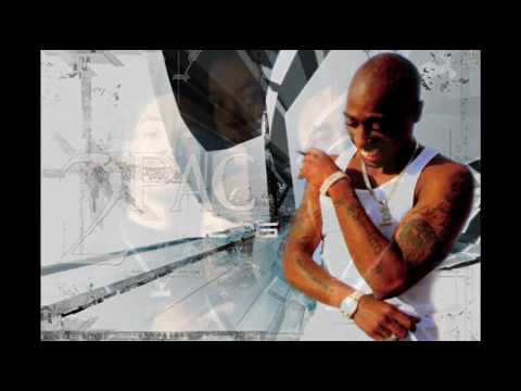 2Pac - Dream Girl - (Akon/Konvict feat Tupac)[Pac-Side.com]
