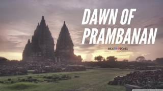 Javanese Traditional Music | Dawn of Prambanan - Stafaband