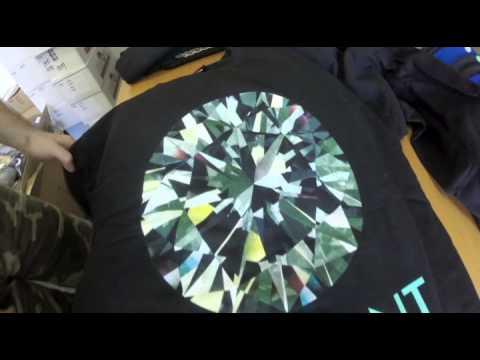 059c68768eb Mikina s kapucí Diamond Supply Co. Sex