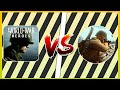 World War heroes vs Mighty Army Ww2 Trailer Comparison High end Trailer Comparison Android 2018