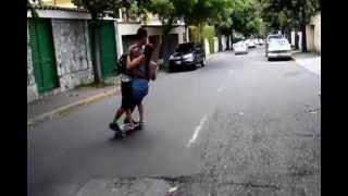 skateboard jack johnson good people