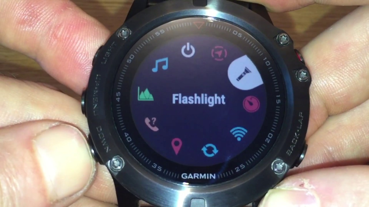maxresdefault - How To Get Grid Reference On Garmin Fenix 5