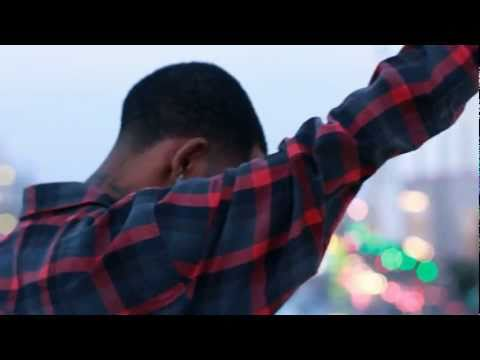 """DUBB - """"Fly"""" (Official Music Video)"""