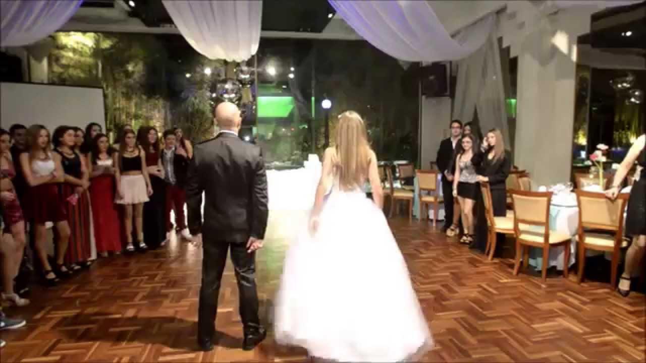 Vestidos de fiesta de 15 en uruguay