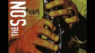 Kirpi - The Song