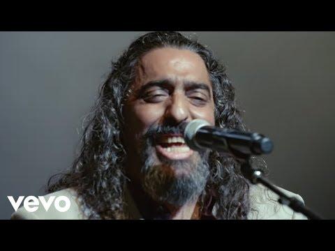 Diego El Cigala - El Ratón