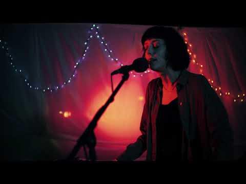 Wand - I Will Keep You Up - Luna Sessions @Pickathon 2018 S03E04