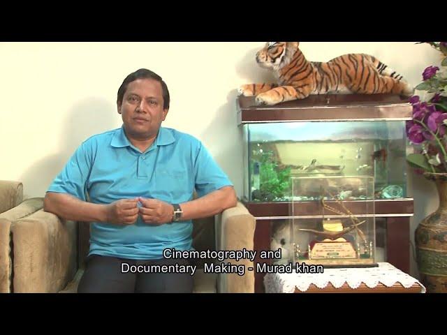 জামালপুর জেলার ইতিহাস, History of Jamalpur District