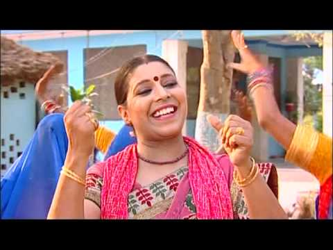 Mela Manai Dikha De Bhole [Full Song] Mera Bhola Bada Great
