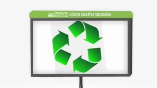 Reciclagem do Metal