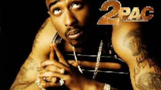Обложка 2 Pac Feat Bone Thugs N Harmony Untouchable Remix