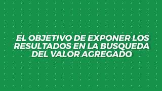 #argentinafactica Dinamica de trabajo