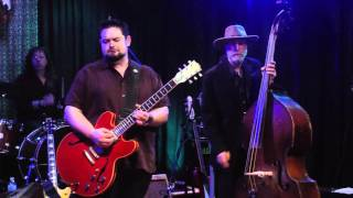Blues for David Maxwell - Anthony Geraci - From The Extended Play Sessions