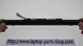 Replacement AL15A32 Laptop Battery for Acer Aspire E5-432 E5-573 Series