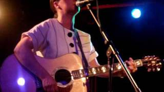 Camera Obscura - Tears For Affairs - Live @ The Glass House