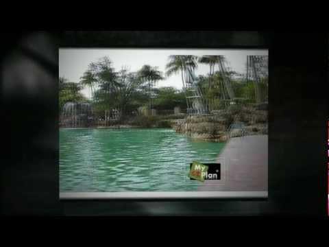 Miami-Venetian Pool - Youtube