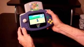 N64Boy Advance