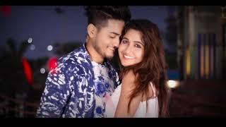 Badshah - Genda Phool | JacquelineFernandez | Payal Dev | Love Story  | Music Video 2020