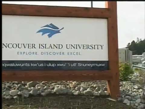 Vancouver Island University Responds to Nursing Shortage in BC