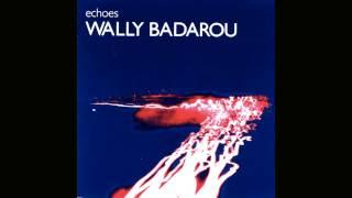 Waltz (Echoes)