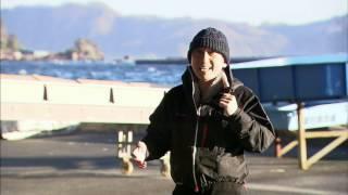 福田こうへい - 母ちゃんの浜唄