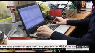 iTalk. Приборы для общения глухих и слепо глухих -ГОЛОСОМ!