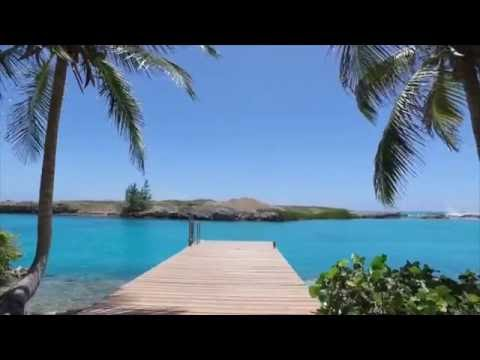 Vacation Rental Villa Oceania Punta Cana 360Luxury