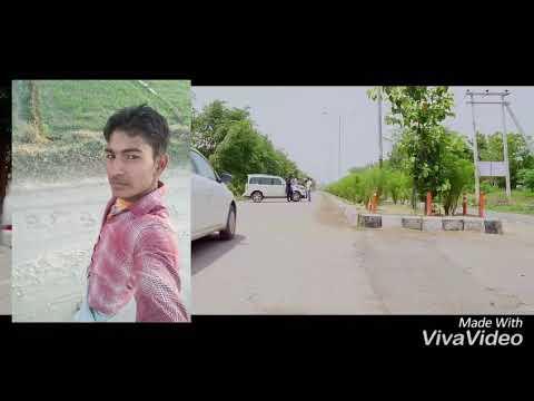 Sundar chhokar