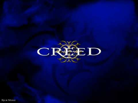 Creed - signs (Sinais) Tradução
